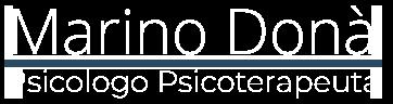 Psicologo Psicoterapeuta